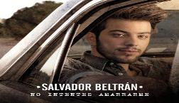 salvador-beltran-amarrarme [www.imagesplitter.net]
