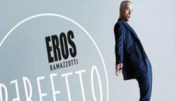 eros-ramazzotti1-280x126 [www.imagesplitter.net]