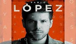 pablo-lopez--575x400 [www.imagesplitter.net]