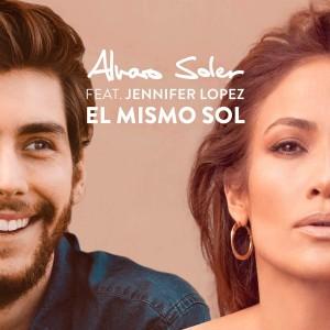alvaro_soler_el_mismo_sol-portada