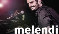 melendi_directo_a_septiembre-500x360 [www.imagesplitter.net]